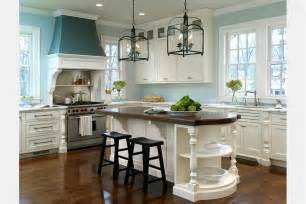 kitchen style design kitchen decorating ideas for a bright new look cozyhouze