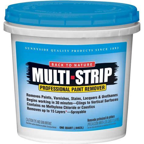 home depot jasco paint remover methylene chloride paint remover www pixshark