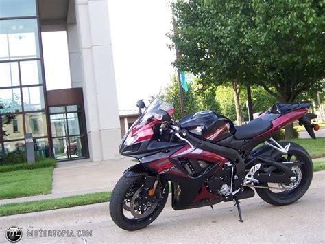 2006 Suzuki Gsxr 750 Specs by 2006 Suzuki Gsx R 750 Pics Specs And Information