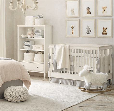baby nursery decor ideas pictures best 25 nursery ideas ideas on nursery