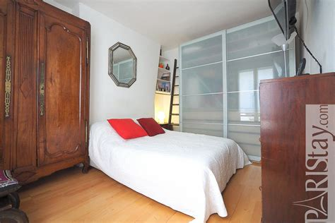 affordable 1 bedroom apartments affordable 1 bedroom apartments 28 images affordable 1