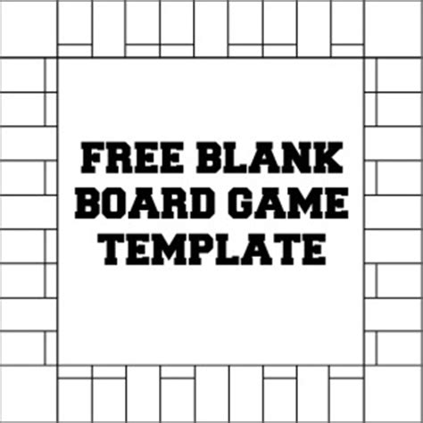 how to make cards for a board free printable monopoly like monopoly board