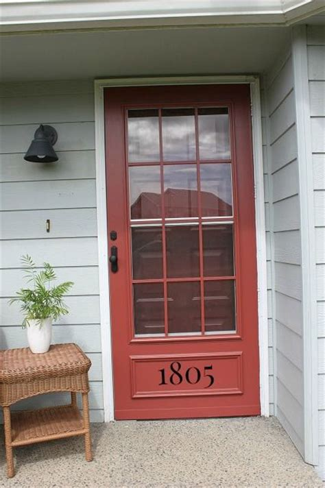 Fireweed Sherwin Williams pin by stacie marez on for the home pinterest