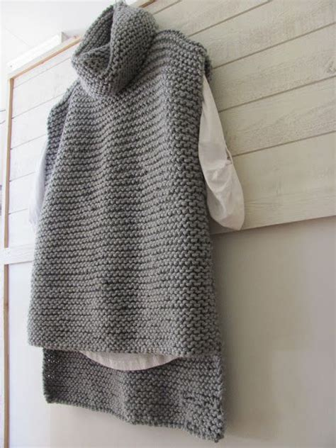 sewing a knitted sweater together 1000 images about knittin for small on