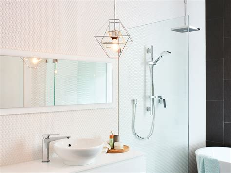 How To Create A Spa Like Bathroom by 6 Bathroom Must Haves To Create A Spa Like Sanctuary