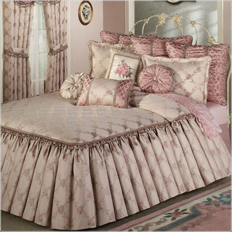 curtains matching bedding sets matching curtain and bedding sets curtains home design