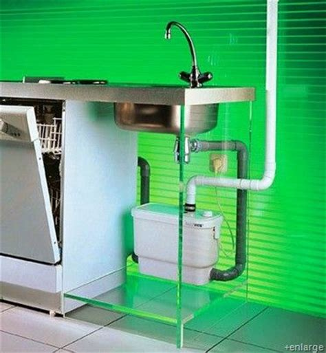 132 best images about grey water recycling on toilets water systems and grey