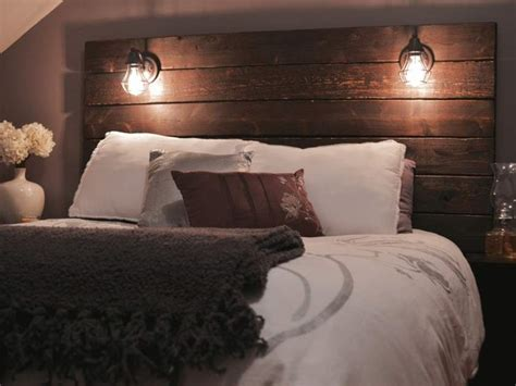 furniture projects rustic furniture projects diy projects craft ideas how