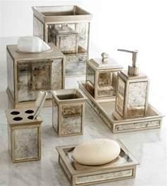 vanity accessories for bathroom 15 luxury bathroom accessories set home design lover