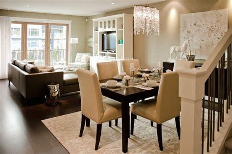 decorate small dining room home decor dining room ideas living room decor ideas