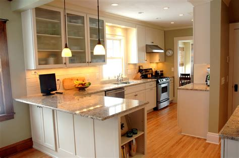 kitchen dining room design an open kitchen dining room design in a traditional home