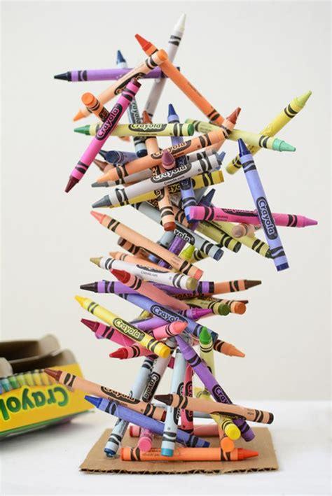best craft projects best 25 ideas ideas on craft ideas