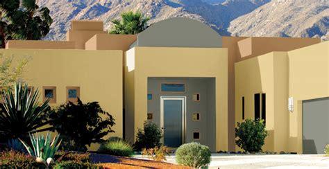 sherwin williams paint store mesa az desert southwest style sherwin williams