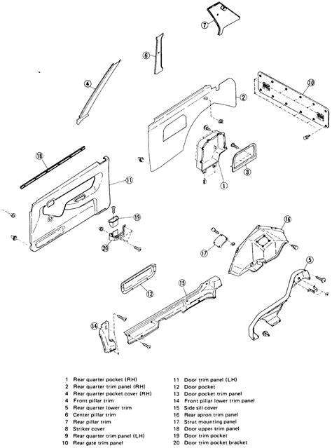 service manuals schematics 1996 subaru alcyone svx windshield service manual 1996 subaru alcyone svx speedometer repair service manual how to replace 1996
