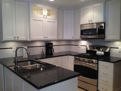 u shaped kitchen designs for small kitchens useful tips to decorate small u shaped kitchen home