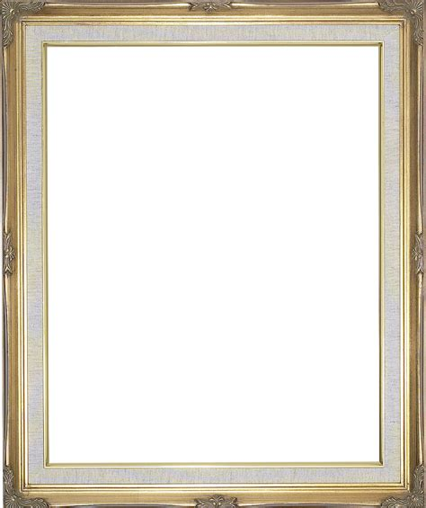 Custom Photo Painting Picture Frames Frames