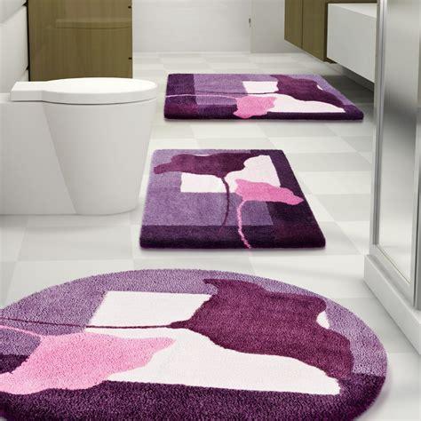 bathroom area rugs purple bath rugs rugs ideas