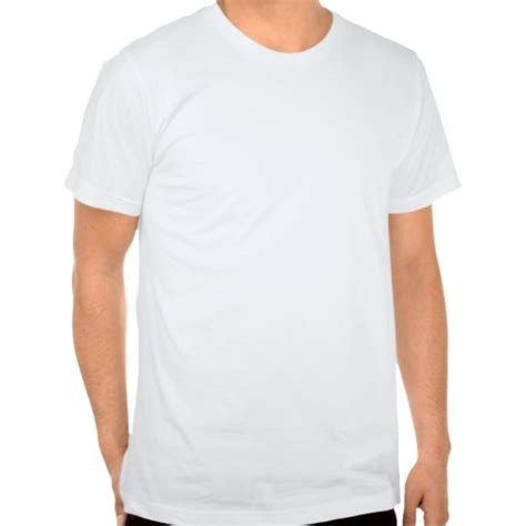 lamar shirt zazzle