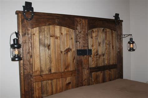 rustic woodworking ideas diy wood crafts plans woodworking projects
