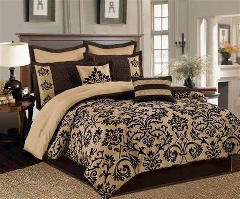california king bed bedroom sets bedroom cal king size bedding sets with bedding sets