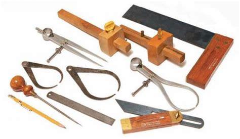 woodworking measurement tools grandpastools lead
