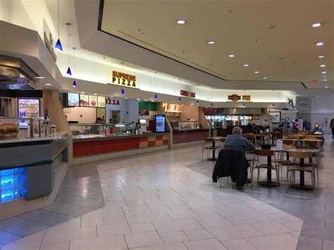 in mall dying shopping malls are wreaking havoc on suburban