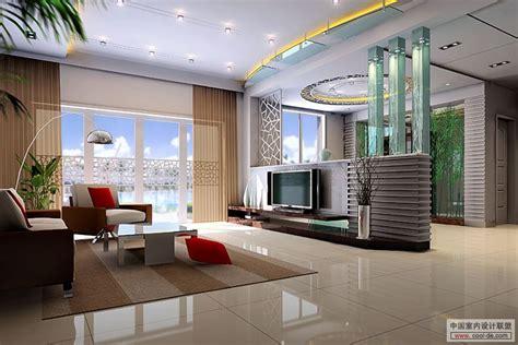 how to design a living room how to design a living room with a fireplace contemporary