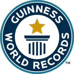pictures of guinness book of world records guinness world records