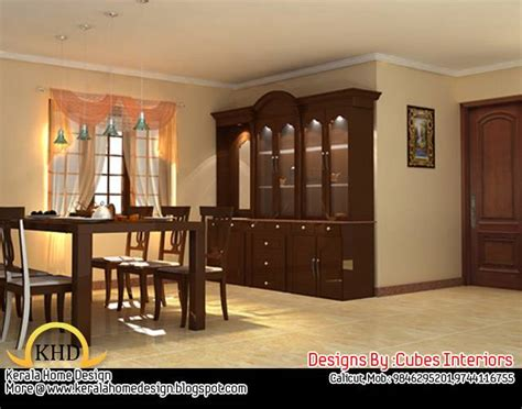 interior design pictures of homes home interior design ideas kerala home design and floor plans