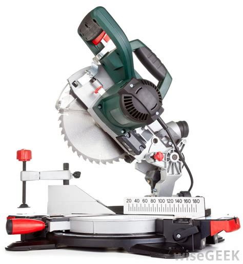 types of woodworking saws what are the different types of woodworking saws