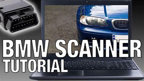 Bmw Scanner 1 4 by Bmw Scanner Pa Soft 1 4 Tutorial Coding Error