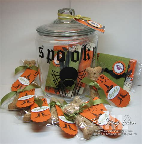 stin up stin up treat ideas 28 images spooky treat bags stin