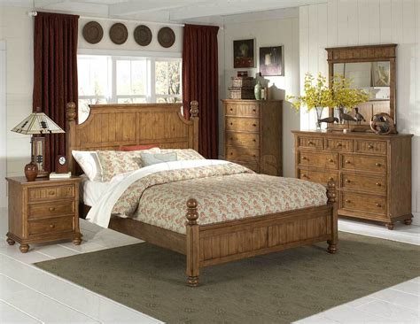 furniture ideas for small bedroom bedroom furniture ideas for small spaces