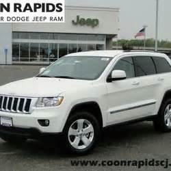 Coon Rapids Chrysler Jeep Dodge by Coon Rapids Chrysler Dodge Jeep Ram Coon Rapids Mn Yelp