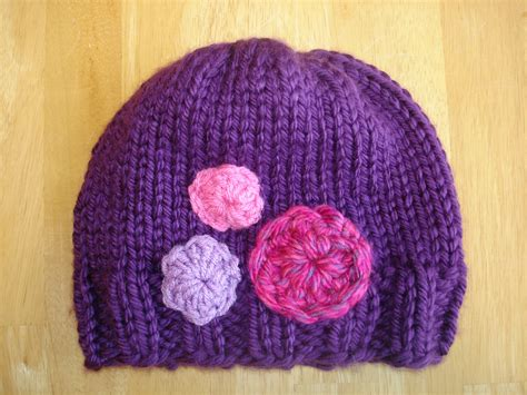 knit kid hat pattern knitting patterns hats and free knitted scarves for
