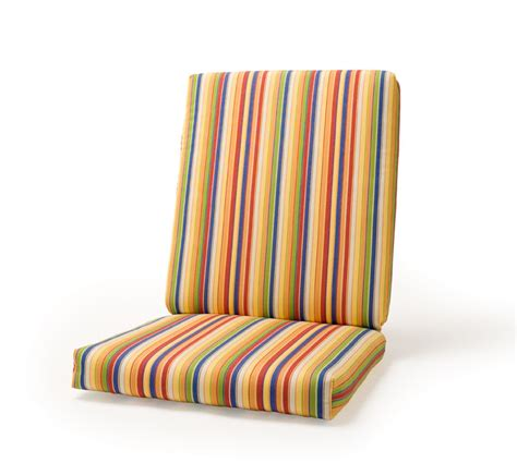 discount patio chairs recover your patio chair cushions we bring ideas