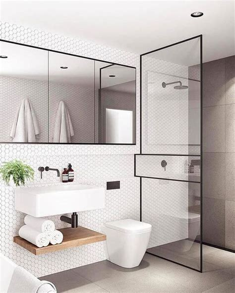 modern small bathroom design ideas best 20 modern interior design ideas on