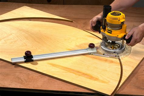 woodworking guides woodworking projects archives 7routertables