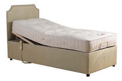 adjustable beds prices bunk 3 beds beds mattresses compare prices reviews and buy