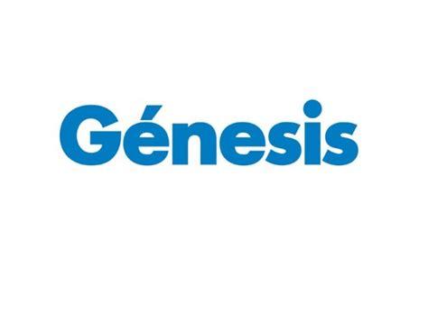 caser hogar atencion al cliente genesis seguros 11865 telefono genesis informaci 243 n