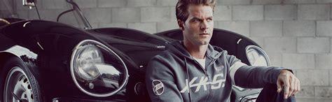 Jaguar Merchandise Usa by Jaguar Home Shop Jaguar