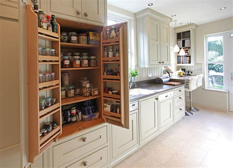 kitchen cabinet construction kitchen cabinet construction bespoke kitchen design