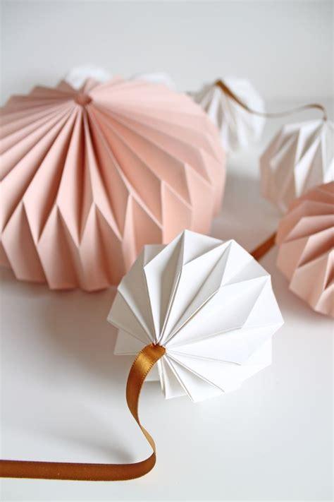 origami japanese lantern 25 best ideas about origami lantern on