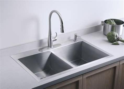 square kitchen sinks square kitchen sink kitchen