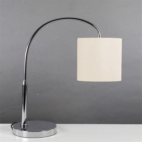 cool bedside ls bedroom wall lights sydney 28 images contempoary