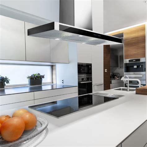 kitchen island extractor hoods 90cm island fsl ss