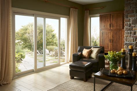 patio doors patio doors simonton windows doors