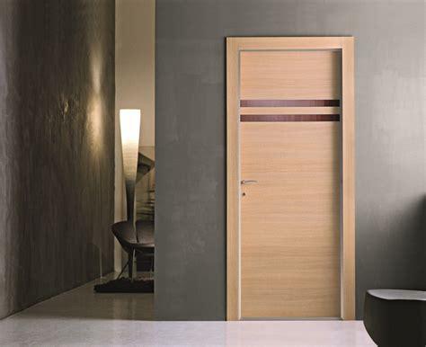 interior door styles for homes free interior modern doors interior door design ideas with home design apps