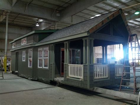 tiny homes near me 100 tiny houses for rent near me the fallacy of a