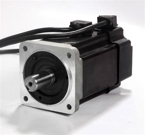 Small Ac Electric Motors by 200w Ac 3 Phase Small Electric Motors Buy Small Electric